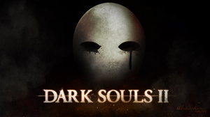 Video Game Dark Souls Ii 2560x1440 Wallpaper