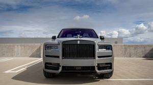 Rolls Royce Car Silver Car Luxury Car 2000x1175 wallpaper
