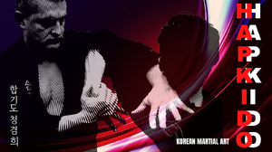 Korean Korean Martial Arts Hapkido 1600x900 Wallpaper