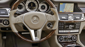 Vehicles Mercedes 2048x1536 Wallpaper