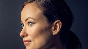 Actress Blue Eyes Brunette Face Olivia Wilde 1920x1440 Wallpaper