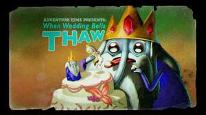 TV Show Adventure Time 1920x1080 Wallpaper