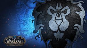 World Of Warcraft 2560x1440 wallpaper