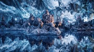 Water 2000x1334 Wallpaper