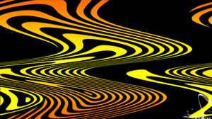 Abstract Artistic Colors Curves Digital Art 1920x1080 Wallpaper