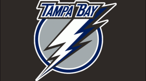 Tampa Bay Lightning 2560x1661 Wallpaper