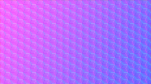 Abstract Zig Zag Cube Pattern 1920x1080 Wallpaper