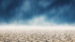 Earth Desert 4608x3128 Wallpaper