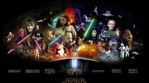 Star Wars Jedi Sith Laser Swords Laser Pistol Mask Obi Wan Kenobi Darth Maul Star Wars Heroes Star W 3575x2438 Wallpaper