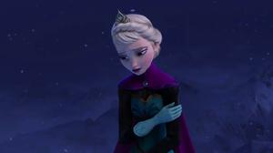 Elsa Frozen Frozen Movie 1920x800 Wallpaper