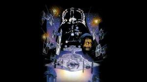 11 The Emperor Star Wars Wallpapers Wallha Com