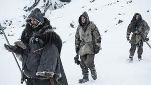 Gendry Game Of Thrones Joe Dempsie 5568x3712 wallpaper