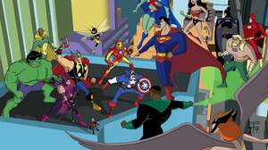 The Avengers Earth 039 S Mightiest Heroes Steve Rogers Marvel Comics Lasso Of Truth Tony Stark Aveng 2480x1748 wallpaper