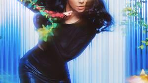 Women Singer Marina Diamandis Marina And The Diamonds 2666x3999 Wallpaper