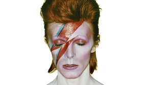 Music David Bowie 1920x1080 wallpaper
