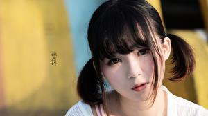 Women Asian 4500x3000 wallpaper