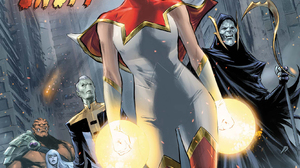 Star Marvel Comic Books Poster Portrait Display Marvel Comics 1665x2560 Wallpaper