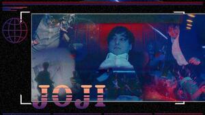 Joji Singer 1920x1080 wallpaper