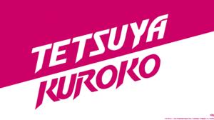 Tetsuya Kuroko 5120x2805 wallpaper