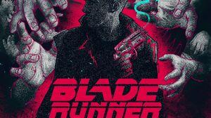 Blade Runner 2049 Officer K Blade Runner 2049 3508x3014 wallpaper
