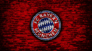 Emblem Fc Bayern Munich Logo Soccer 2880x1800 Wallpaper