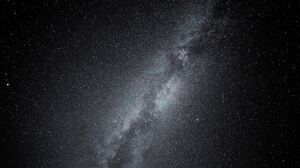 Sci Fi Galaxy 5760x3840 Wallpaper