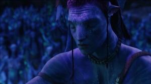 Movie Avatar 1934x1088 Wallpaper