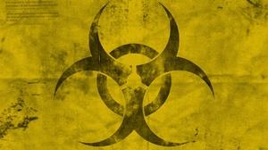 Sci Fi Biohazard 1920x1200 wallpaper