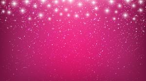 Abstract Star 3840x2400 Wallpaper
