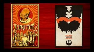 Sci Fi Star Wars 1920x1080 Wallpaper