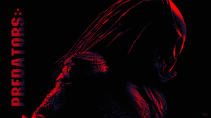 Berserker Predator Predator Predators Movie Sci Fi 1920x1080 Wallpaper