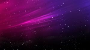 Abstract Purple 4000x2423 wallpaper