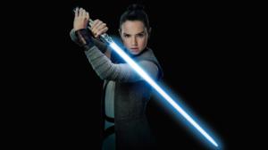 Star Wars STAR WARS Battlefront GAME Daisy Ridley 1920x1080 Wallpaper