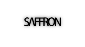 Music Saffron 2880x1800 wallpaper