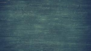 Abstract Minimalism Digital Art Artwork Pattern Green 4256x2832 Wallpaper