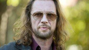 Actor Antti Reini Beard Boy Face Man Sunglasses 2882x1920 Wallpaper