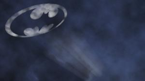 Batman Batman Symbol 1920x1080 Wallpaper
