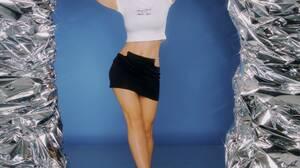 Women Singer Marina Diamandis Marina And The Diamonds 3788x4984 Wallpaper
