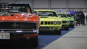 Vehicles Dodge Charger 2560x1440 Wallpaper