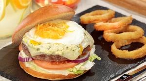 Burger 1998x1332 Wallpaper