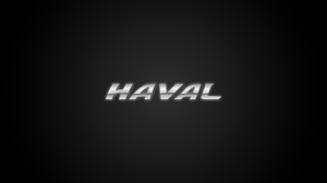 Haval Car Brand China Carmakers 1920x1080 wallpaper