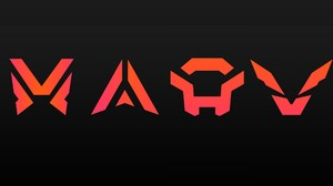 Anthem Video Games RPG Co Up Game EA Games Bioware Javelins 2395x1350 Wallpaper