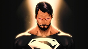 Dc Comics Superman 3200x1800 Wallpaper