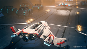 Video Game Everspace 1920x1080 wallpaper
