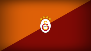 Galatasaray S K Soccer 2560x1440 Wallpaper
