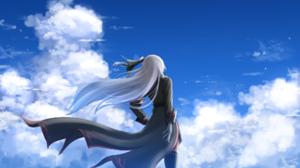 Anime Original 2000x1200 Wallpaper