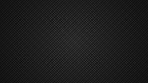 Black Texture 3000x2000 wallpaper