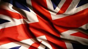 Misc Union Jack 1920x1200 wallpaper