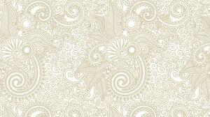 Beige 1920x1200 wallpaper