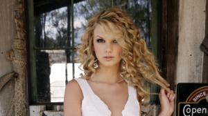 Taylor Swift 3840x2160 Wallpaper